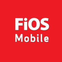 Verizon FiOS app offers 16 new TV channels for out-of-home streaming