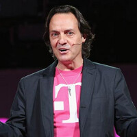 T-Mobile criticizes AT&T's new Mobile Share plans