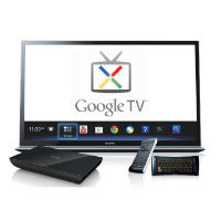 Report claims Google is building a Nexus TV for 2014