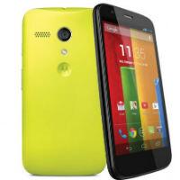 Moto G teardown shows that Motorola is making some profit