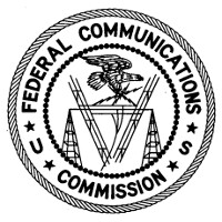 FCC wireless spectrum auction pushed back to 2015