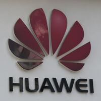 Huawei trademarks PhoPad name in the U.S.