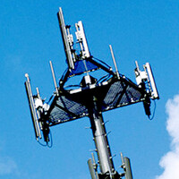 T-Mobile puts a rocket to LTE speeds in Dallas thanks to MetroPCS spectrum