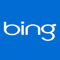 Bing brings local results back in change to Windows Phone 8 app