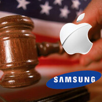 Apple seeks $22 million in legal fees from Samsung