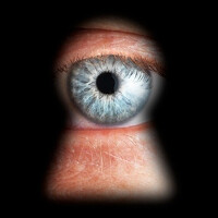 Local police spying on your cellphone calls?