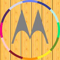 Motorola using aggressive sales tactics in U.S.