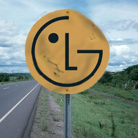Tweet news: LG-V510 tipped to be a Nexus device