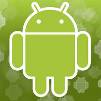How to get a refund on an Android app or game from Google Play