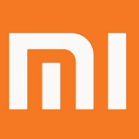 Xiaomi is ready to expand globally, targets Singapore first