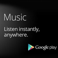 Google Play Music All Access reaches Germany, rest of Europe waits