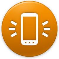 Motorola updates Active Display to be more responsive
