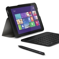 Bargain alert - get the Dell Venue 8 Pro for $99 at Microsoft Stores