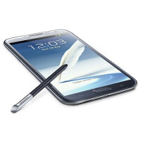 Android 4.3 has now arrived for the T-Mobile Samsung GALAXY Note II