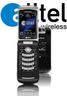BlackBerry Pearl Flip 8230 now available on Alltel for $99.99