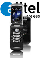 BlackBerry Pearl Flip 8230 now available on Alltel for $99.99