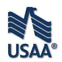 USAA banking app returns to Windows Phone