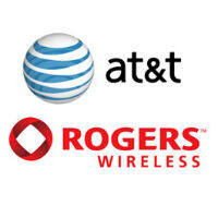 AT&T customers can now get LTE service in Canada through Rogers Wireless