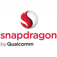 Still a gimmick? Qualcomm announces its first (low-end) 64-bit mobile processor