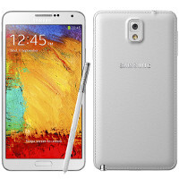 In just two months, Samsung ships 10 million units of the Samsung Galaxy Note 3