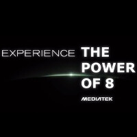The first 4G LTE MediaTek chipset will also sport eight cores, could see the light of day as soon as January