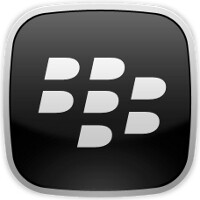 T-Mobile is the first US carrier to feature BlackBerry Enterprise Service 10 in the cloud