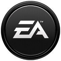 EA Games discounts several of its games in the WP Store