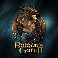 Baldur's Gate II: Enhanced Edition waiting at the gates of the App Store