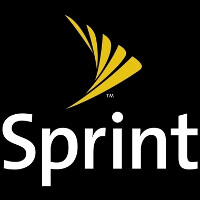 Sprint Spark gets turned on in Chicago; tri-mode LTE brings faster data speeds