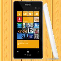 Nokia Lumia 521 on sale for $79.95 at Walmart and Amazon