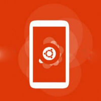 The first Ubuntu Touch hardware partner announced, still unnamed though