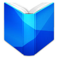 Google Play Books update allows uploading books from your Android device