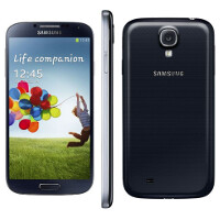 tri band lte samsung galaxy s4 coming to sprint rh phonearena com Samsung Galaxy S4 User Manual PDF Samsung Galaxy S 4G Manual