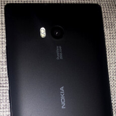 """5.2"""" Nokia RM-964 flagship pops up, claimed to be a more compact Lumia 1520"""