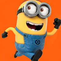 Despicable Me: Minion Rush lands at the Windows Phone Store, finally