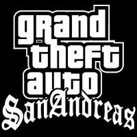 GTA: San Andreas has arrived at iTunes