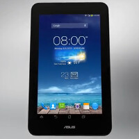 4.3 inch Asus PadFone mini now official