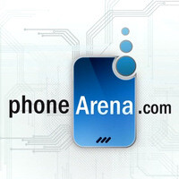PhoneArena Reader