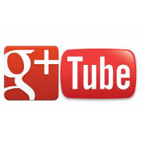 """Google exec: """"there were some real problems"""" with Google+ YouTube commenting system launch"""