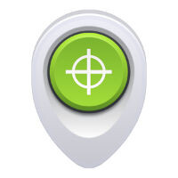 Google releases Android Device Manager app