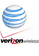 AT&T to buy some Alltel assets from Verizon