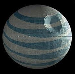 Petition to FCC: Declare AT&T violated privacy laws due to sale of records to CIA