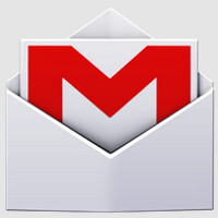 Update to Gmail for Android app adds new features