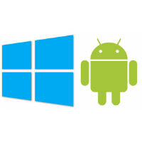 Microsoft may offer Windows Phone and RT for free to better compete with Android