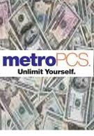 MetroPCS reports profitable first quarter
