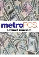 MetroPCS reports profitable first quarter