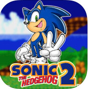 Remastered edition of Sonic the Hedgehog 2 is now available for iOS, Android will follow soon