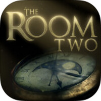 The puzzle game The Room Two arrives at iTunes as iPad-exclusive