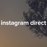 Instagram announces Instagram Direct private messaging