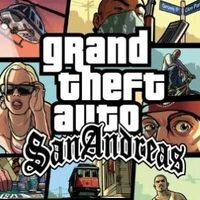 GTA: San Andreas to cruise on Android and Windows Phone devices next week